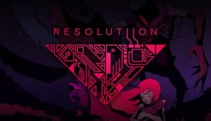 Resolutiion The Red Plains Free Download