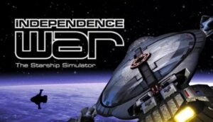 Independence War Deluxe Edition Free Download