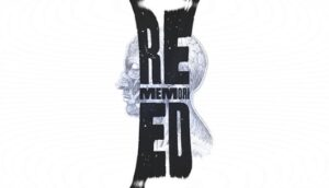 Rememoried Free Download