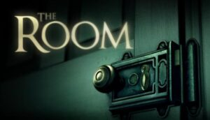 The Room Free Download