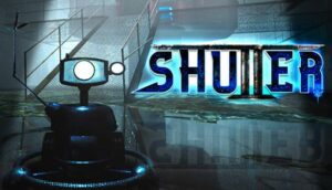 Shutter 2 The Depths Free Download