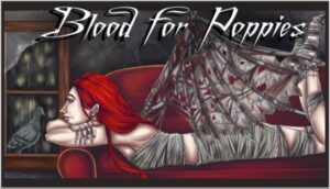 Blood for Poppies Free Download
