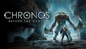 Chronos Before the Ashes v262310 Free Download