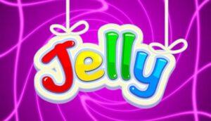 Jelly Free Download