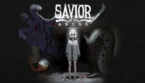 Savior of the Abyss Free Download